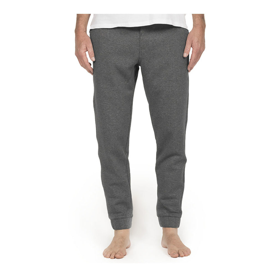 SOFA SURFER PANT SURF FIT -DRH