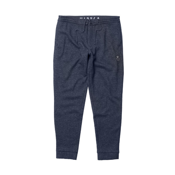 SOFA SURFER PANT ALL SEVENS DARK NAVAL