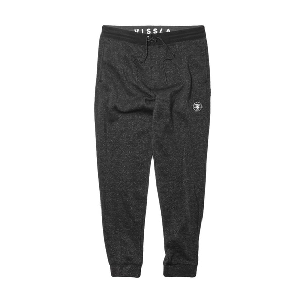 SOFA SURFER PANT ALL SEVENS BLACK